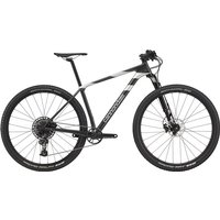 "Cannondale F-Si 4 Carbon 29"" Mountain Bike 2020 - Hardtail MTB"