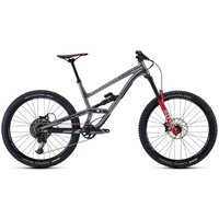 Commencal Clash Race Suspension Bike (2020)   Full Suspension Mountain Bikes