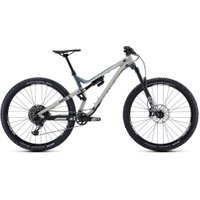 Commencal Meta TR 29 Race Suspension Bike (2020)   Full Suspension Mountain Bikes
