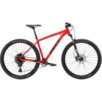 Felt Dispatch 9/60 Hardtail Bike (2020)   Hard Tail Mountain Bikes
