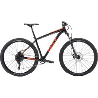 Felt Dispatch 9/70 Hardtail Bike (2020)   Hard Tail Mountain Bikes