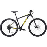 Felt Dispatch 9/80 Hardtail Bike (2020)   Hard Tail Mountain Bikes