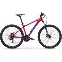 Fuji Addy 27.5 1.9 Hardtail Bike (2019)   Hard Tail Mountain Bikes