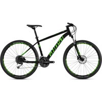 Ghost Kato 4.7 Hardtail Bike (2020)   Hard Tail Mountain Bikes