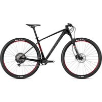 Ghost Lector 2.9 Hardtail Bike (2020)   Hard Tail Mountain Bikes