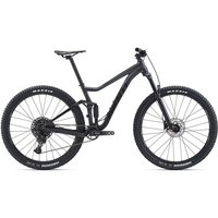 "Giant Stance 2 29"" Mountain Bike 2020 - Trail Full Suspension MTB"