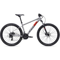 Marin Rock Springs 1 Mountain Bike 2021 - Hardtail MTB