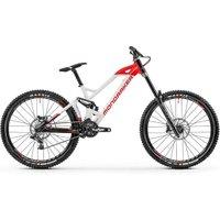 "Mondraker Summum 27.5"" Mountain Bike 2020 - Downhill Full Suspension MTB"