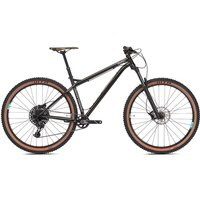 "NS Bikes Eccentric Cromo 29"" Mountain Bike 2020 - Hardtail MTB"