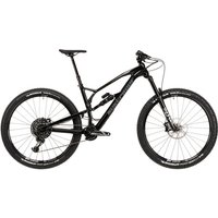 "Nukeproof Mega 290 Pro Carbon GX Eagle 29"" Mountain Bike 2020 - Enduro Full Suspension MTB"