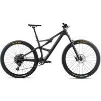 "Orbea Occam H20-Eagle 29"" Mountain Bike 2020 - Trail Full Suspension MTB"