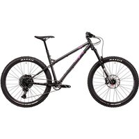 "Ragley Blue Pig 27.5"" Mountain Bike 2020 - Hardtail MTB"