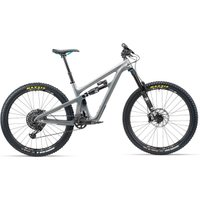 "Yeti SB150 C-Series 29"" Mountain Bike 2020 - Enduro Full Suspension MTB"
