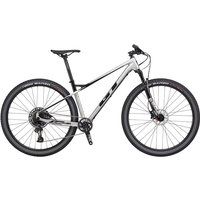 "GT Zaskar Carbon Elite 29"" Mountain Bike 2020 - Hardtail MTB"