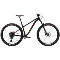 "Kona Honzo DL 29"" Mountain Bike 2021 - Hardtail MTB"