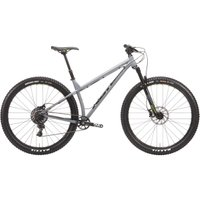 "Kona Honzo ST 29"" Mountain Bike 2020 - Hardtail MTB"