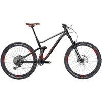"Lapierre Zesty AM 3.0 29"" Mountain Bike 2019 - Trail Full Suspension MTB"