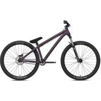 NS Bikes Movement 2 Dirt Jump Bike (2020)   Hard Tail Mountain Bikes