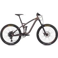 "NS Bikes Snabb 160 29"" Mountain Bike 2020 - Enduro Full Suspension MTB"