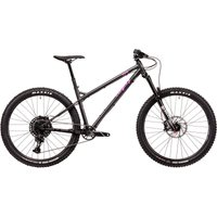 Ragley Blue Pig Hardtail Bike 2020   Hard Tail Mountain Bikes