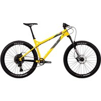 "Ragley Marley 1.0 27.5"" Mountain Bike 2020 - Hardtail MTB"