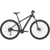 "Bergamont Revox 4 29"" Mountain Bike 2020 - Hardtail MTB"