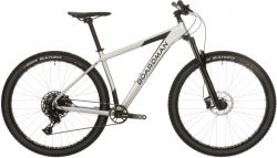 Boardman Mht 8.8 Mens Mountain Bike M
