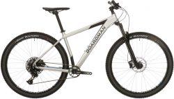 Boardman Mht 8.8 Mens Mountain Bike S