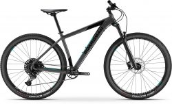 Boardman Mht 8.8 Womens Mountain Bike L