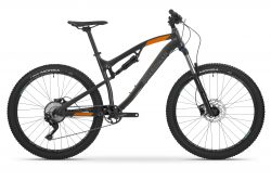 Boardman Mtr 8.8 Mountain Bike - M