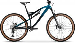 Boardman Mtr 9.0 Mens Mountain Bike 2021 - Medium