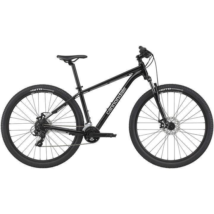 £420.00 – Cannondale Trail 8 2021 Mountain Bike – Grey