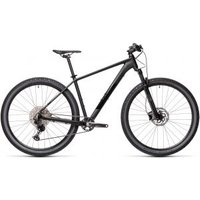 Cube Attention SL Hardtail Mountain Bike - 2021