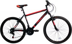 Falcon Maverick Mens Mountain Bike - 19 Inch