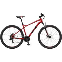 "GT Aggressor Sport 29"" Mountain Bike 2021 - Hardtail MTB"