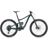 "Giant Reign 1 29"" Mountain Bike 2020 - Enduro Full Suspension MTB"