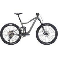 "Giant Trance 2 27.5"" Mountain Bike 2020 - Trail Full Suspension MTB"