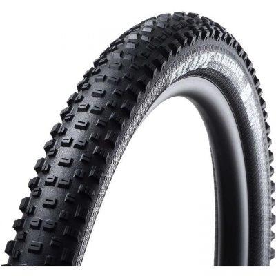 Goodyear Escape Premium 27.5 Tubeless Mountain Bike Tyre - Black