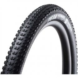 Goodyear Peak Ultimate A/T 29 Tubeless Mountain Bike Tyre - Black