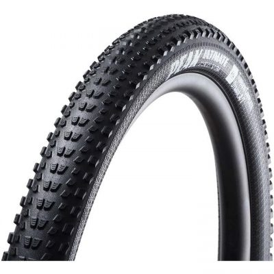 Goodyear Peak Ultimate A/T 29 Tubeless Mountain Bike Tyre - Black