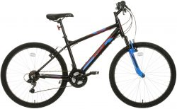 Indi Kaisa Mens Mountain Bike - 20 Inch