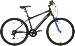 Indi Kaisa Mens Mountain Bike - 20 Inch