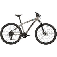 "Lapierre Edge 2.7 27.5"" Mountain Bike 2020 - Hardtail MTB"