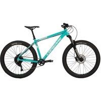 "Lapierre Edge AM 827+ 27.5"" Mountain Bike 2020 - Hardtail MTB"