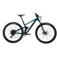 "Lapierre Zesty TR 4.9 29"" Mountain Bike 2020 - Trail Full Suspension MTB"