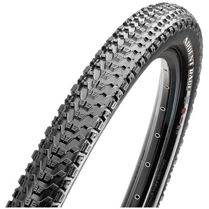 Maxxis Ardent Race 29 3C EXO TLR Mountain Bike Tyre - Black