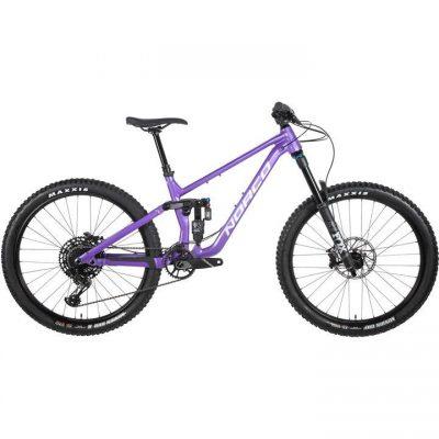 Norco Sight A2 27.5 2020 Women's Mountain Bike - Purple