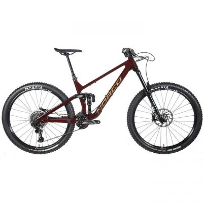 Norco Sight C1 29 2020 Mountain Bike - Red