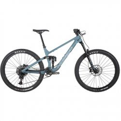 Norco Sight C3 2020 29 Mountain Bike - Blue