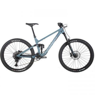 Norco Sight C3 2020 29 Mountain Bike - Blue